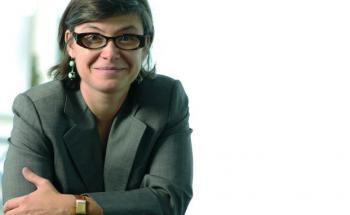 Muriel Blanchier, Senior Portfolio Manager bei Oddo Asset Management