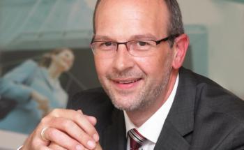 Franz Böhke von Realkapital