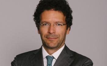 Bringt zehn Jahre Erfahrung im Bereich Merger-Arbitrate-Strategie mit zu GAM: Roberto Bottoli