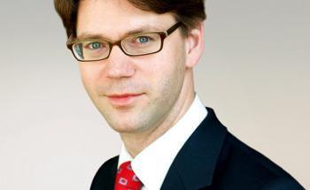 Stefan Keller, Asset Allocation Strategist bei Candriam