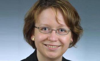Junior-Professorin Carolin Decker, WHU