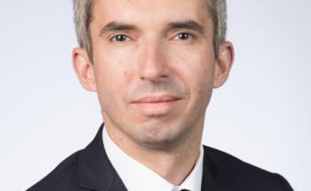 Emmanuel Chapuis