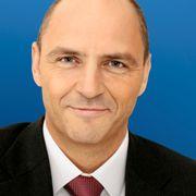 Christian Huber, Efonds Group