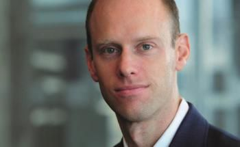 Stephen Cohen, Managing Director, iShares Head of Investment Strategy and Insights in Europe