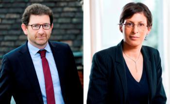 Millesima 2021 wird von Paris aus von Raphaël Chemla und Julie Gualino-Daly verwaltet.