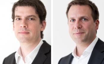 Ulrich Poppelbaum und Jan Geigenmüller sind Rechtsanwälte in der Berliner Kanzlei Poppelbaum Geigenmüller.
