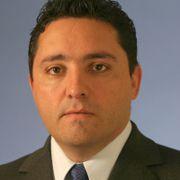 Jose Cuervo, HSBC