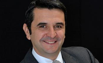 Cyril Freu leitet das Management des neuen Absolute-Return-Fonds.