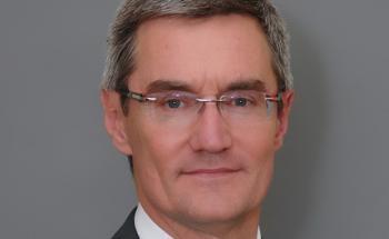 Didier Saint-Georges von Carmignac Gestion