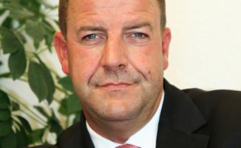 Björn Drescher