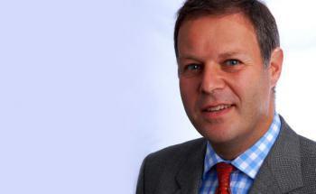 Philip Ehrmann, Jupiter Asset Management