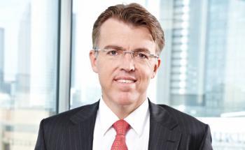 Armin Eiche, Leiter des Wealth Management der Pictet-Gruppe in Deutschland (Foto: Carina Jahn Fotodesign)