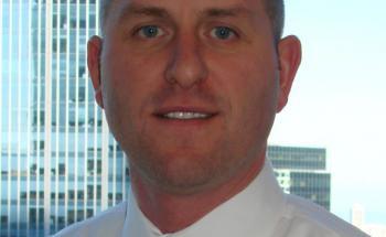 Craig Ellinger, Manager des UBS Euro High Yield