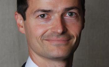 Thomas Farthofer, Fondsmanager des Griffin Eastern European
