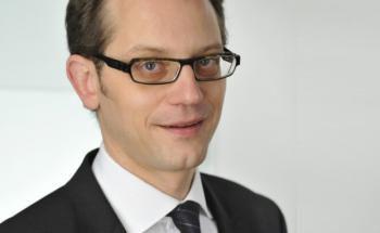 Jochen Felsenheimer von Assénagon