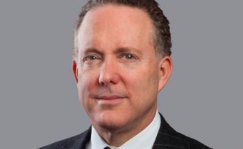Fondsmanager Kurt Feuerman