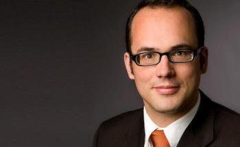 Rechtsanwalt Florian Kelm, Zacher & Partner