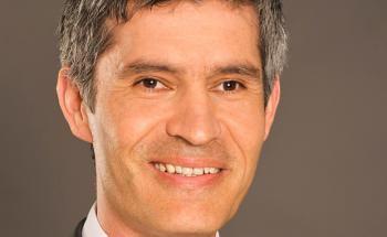 Erdinç Benli, Manager des JB Emerging Equity Fund