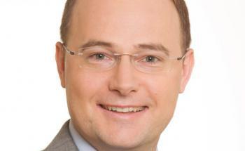 Gerold Permoser, Anlage-Chef bei Erste Sparinvest