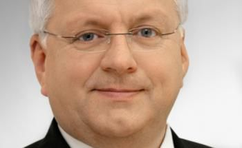 Jörg von Fürstenwerth, GDV