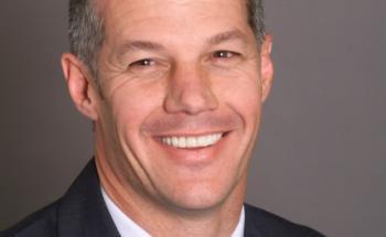 Andrew Wilson, Leiter EMEA und Co-Chef des Teams globale Renten und Liquidität bei Goldman Sachs Asset Management