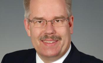 Michael Gillessen
