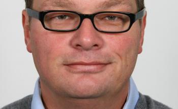 Guido Kirner, Finanzplaner und Versicherungsmakler