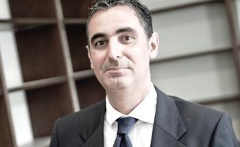 Gerd Häcker, Leiter Portfoliomanagement beim Vermögensverwalter Huber, Reuss & Kollegen
