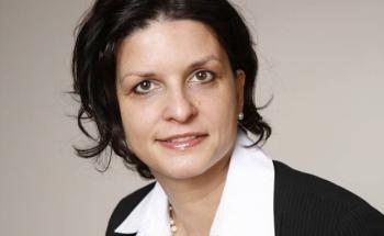 Nevine Hainsch, MARS Asset Management