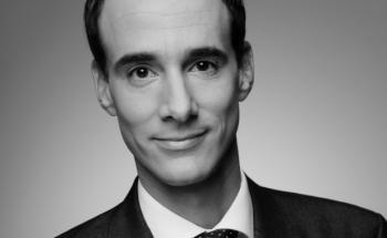 Thomas Heindl