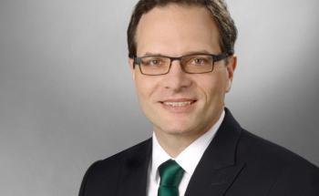 Rechtsanwalt Christian Hirschbiel ist seit vielen Jahren auf den Bereich Asset Protection spezialisiert.