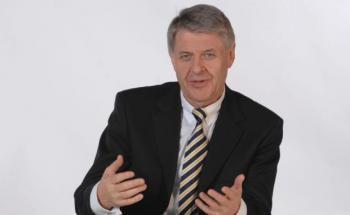 Rolf-Peter Hoenen