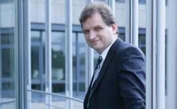Helmut Hofmeier