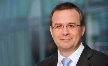 Holger Sandte