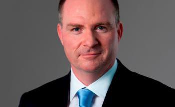 Pioneer-Fondsmanager Karl Huber