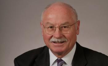 Martin Hüfner, Chefvolkswirt von Assénagon Asset Management