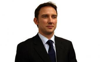 Mark Foster Investment Direktor Absolute Return bei Standard Life Investments.