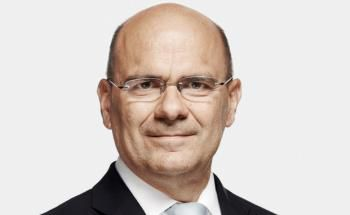 Frank Schwarz, Manager des Main First Global Equities