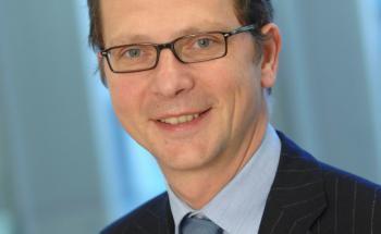Olivier de Berranger betreut bei der Pariser Investmentboutique Financière de L'Echiquier den Mischfonds Echiquier Arty