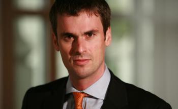 Jim Leaviss