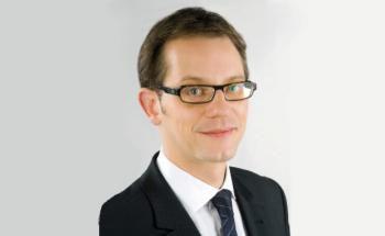 Jochen Felsenheimer, Assenagon