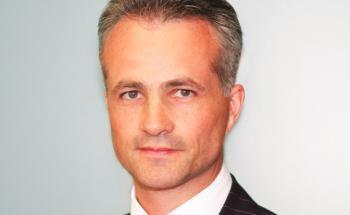 Juistin Bisseker, Analyst für europäische Banken bei Schroders