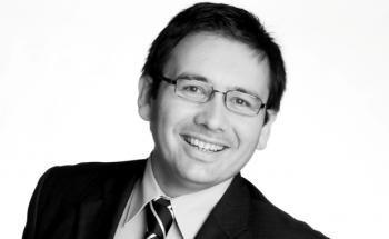 Gökhan Kula, Gründer und Geschäftsführer von Myra Capital