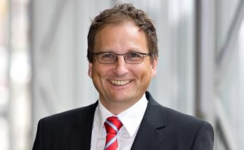 Gerd Güssler ist Geschäftsführer des Analysehauses KVpro.de. Foto: KVpro.de