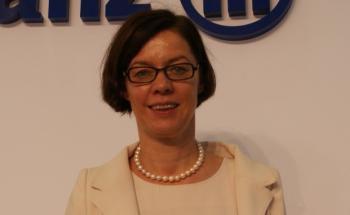 Claudia Kamppeter