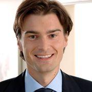 Alexander Kapfer