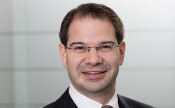Thorsten Keilich, Teamleiter Private Banking Kölner Bank