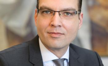 Hat ein Absolute-Return-Mandat des Family Office Honestas zu vergeben: Geschäftsführender Gesellschafter Stefan Kirchner