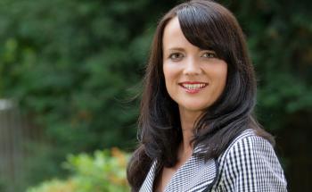 Katharina Klauß, ecoConsort