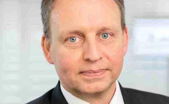 Ulf-Harald Koepke